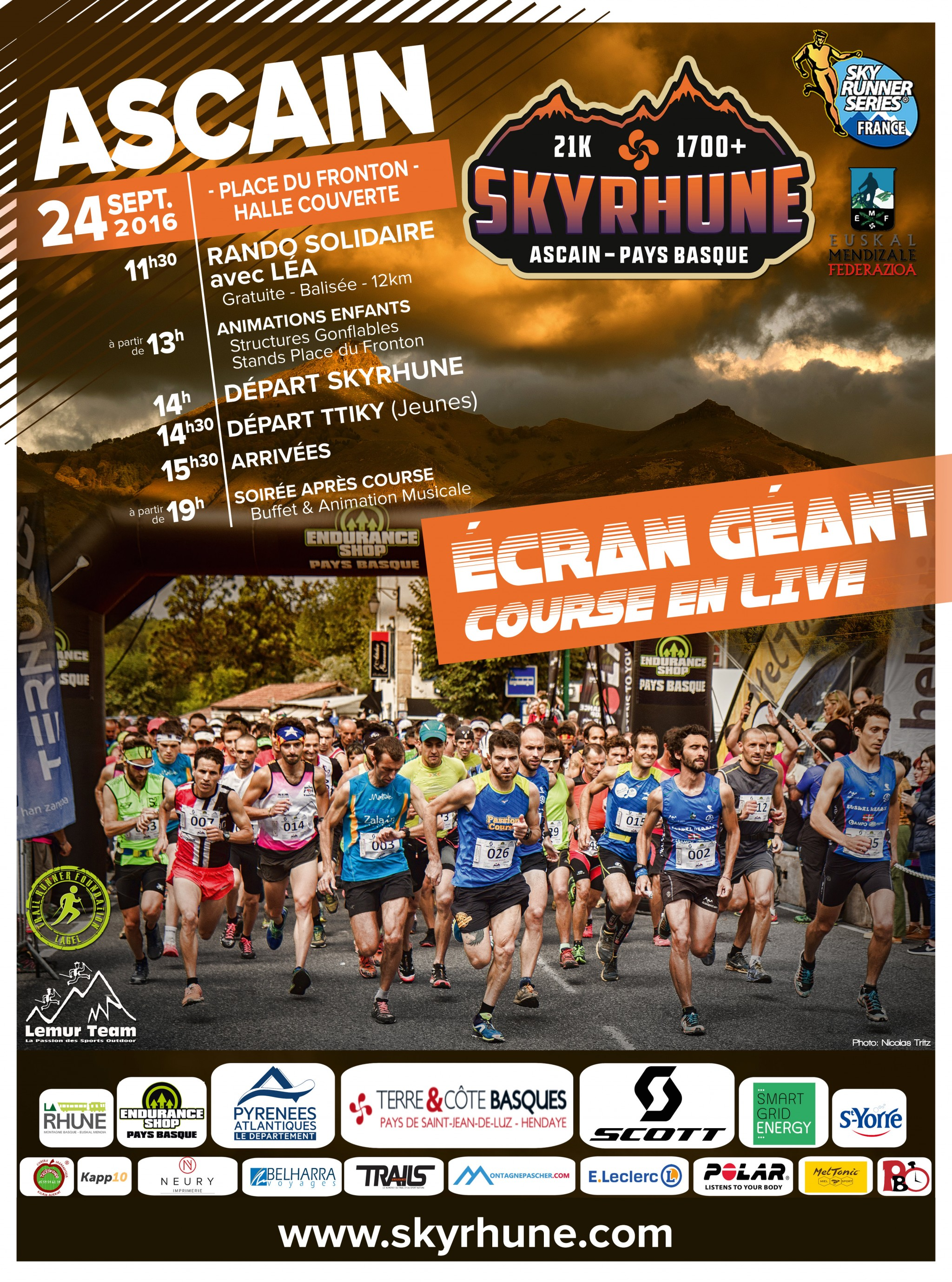 affiche-officielle-definitive-skyrhune-2016