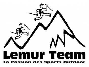 2 LOGO LEMUR TEAM OFFICIEL JPEG