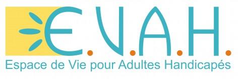 Logo evah