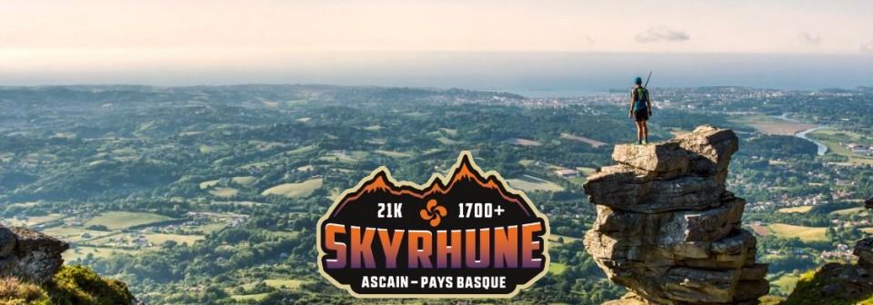 Panoramique avec Logo 2016 1