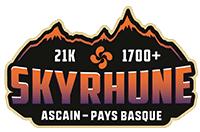 www.skyrhune.com - SKYRHUNE
