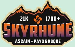 Site officiel de la Skyrhune - La Skyrhune est un trail de 21km 1700d+ du circuit Golden Trail Series by Salomon. Ambiance et plaisir sont présents, nous n'attendons plus que vous.